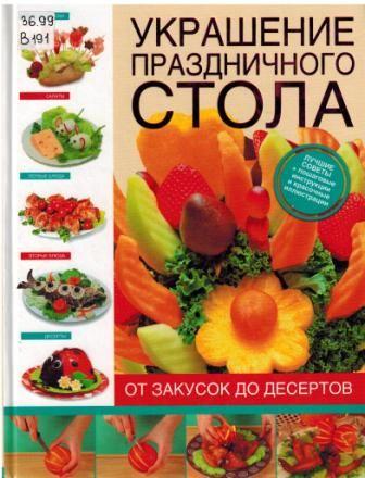 «Встречая пасху: традиции, блюда, подарки»