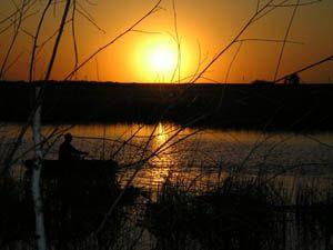 озера волчихинского района