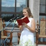 «Литературный перекресток»: душевный диалог о В. М. Шукшине