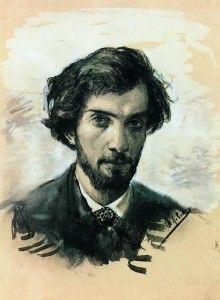 «Поэзия в красках»: к 155-летию со дня рождения Исаака Левитана