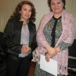 Книги – победители конкурса «Лучшая книга Алтая-2011»