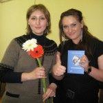 Книги – победители конкурса «Лучшая книга Алтая-2009»