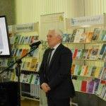 Книги – победители конкурса «Лучшая книга Алтая-2012»