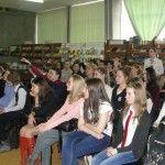 Изучаем Алтайский край. Статистика для школьников