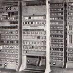 5 Великих изобретений (сооружений) ХХ века