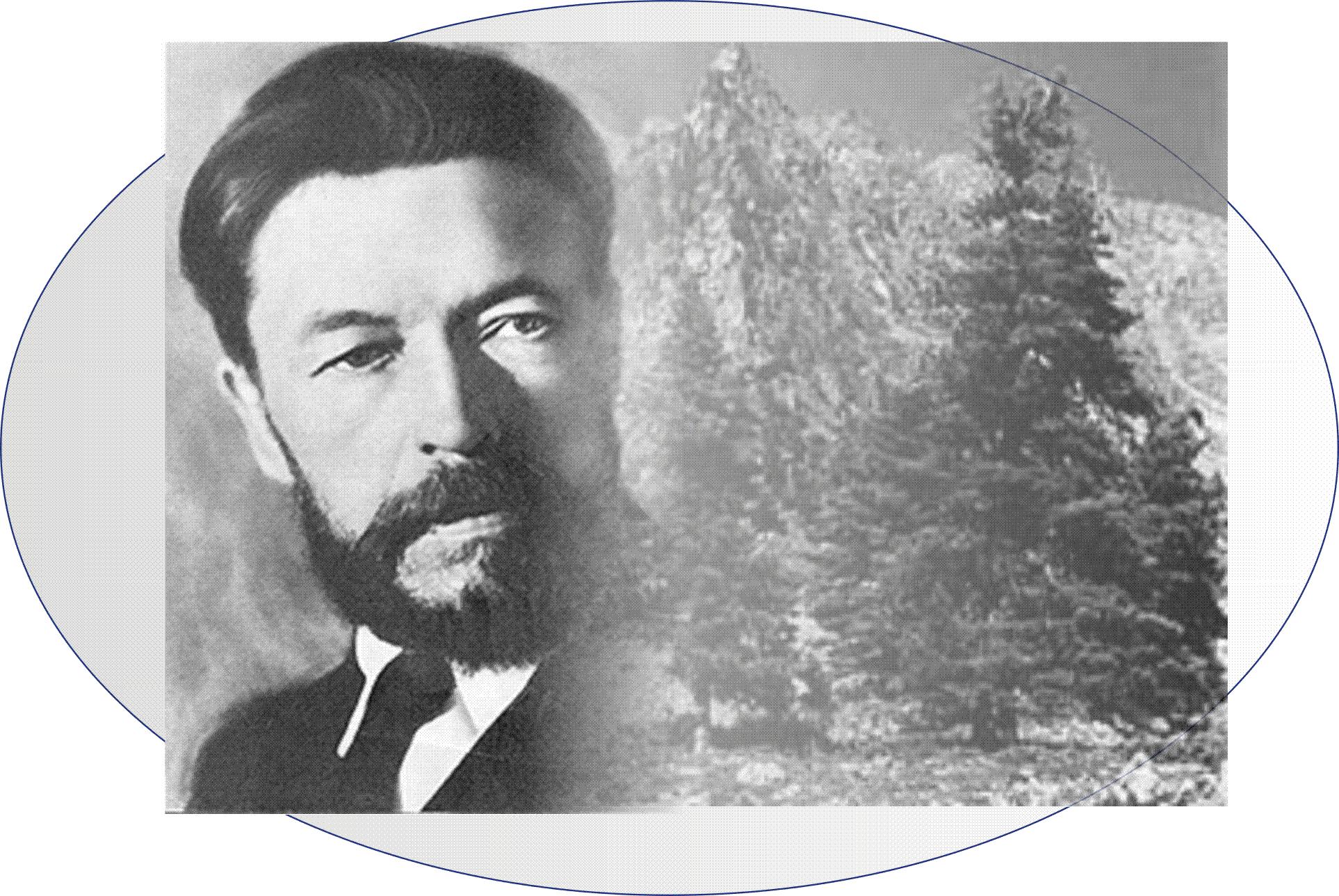 Шишков1