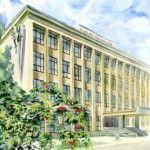 В «Шишковке» открывается литературный театр
