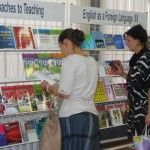 Modern Approaches to Teaching English as a Foreign Language