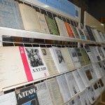 «Алтайская литература не угаснет»: для творческой интеллигенции прошла  удивительная презентация