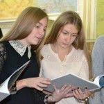 В Павлодарской области состоялись «Дни культуры Алтайского края»