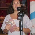 «Время читать!» в Залесовском районе