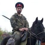 Объявлен конкурс стихов об Алтае