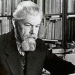 «Организатор отечественной филологии»: к 115-летию С. И. Ожегова