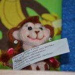 В «Шишковке» наградили победителей творческого конкурса
