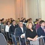 Стратегия и тактика охраны интеллектуальной собственности для производственных предприятий