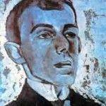 Осип Мандельштам: личность, творчество, эпоха