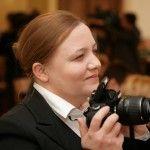 ТИ_фотоаппарат А Кочкин - копия