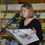«САМИ»: команда одной из старейших в России газет для детей и юношества презентовала свое издание