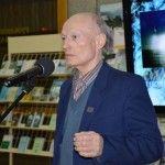 «Тобольск и вся Сибирь»: алтайские авторы рассказали о работе над альманахом