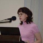 Руководители библиотек региона собрались в Барнауле на семинар