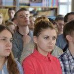 В краевой библиотеке им. Вячеслава Шишкова состоялось первое заседание клуба любителей истории «Связь времен»