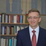 «Алтайский Дом печати»: 70 лет на карте региона!