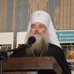 На Алтае объявлен конкурс на соискание православной литературной премии