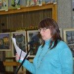 «Культура Алтайского края»: презентован первый номер этого года