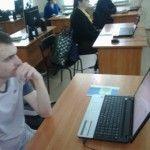 Патентный поиск: его виды и методика проведения