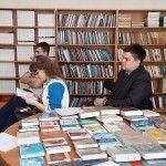 «Перспективные изобретения Алтайского края»