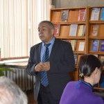 «Сибиряки в войнах начала ХХ века»