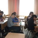 Библиотеки края – участницы II Всероссийской недели финансовой грамотности для детей и молодёжи