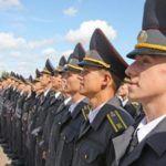 Изобретательские достижения военного времени: путь к Победе