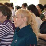 В Республике Алтай представили издательские проекты Алтайского края