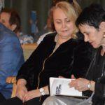 «Валерий Золотухин»: книга будет востребована!