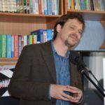 «Смотри книгу, читай фильм»: продолжается проект краевой библиотеки