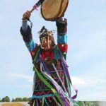 Краевая библиотека приглашает на серию Дней национальных культур