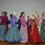 День русской культуры: яркий финал большого проекта