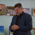 «Смотри книгу, читай фильм»: проект финишировал в Заринске