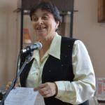 В «Шишковке» отпраздновали еврейский Новый год