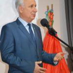 Читатели «Шишковки» стали гостями кумандинцев
