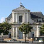 Встреча с культурой Франции: провинция Онис