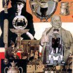 На заре современного искусства: русский авангард