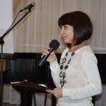 В Барнауле презентована седьмая книга серии «Алтай. Судьба. Эпоха»