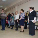 «В греческом зале»: в ритме танца открылась тематическая выставка