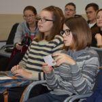 «Преступление и наказание»: в «Шишковке» состоялся громкий судебный процесс по делу Раскольникова