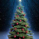 Ёлка наряжается, праздник приближается: новогоднее рукоделие