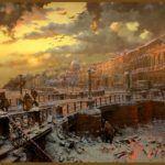 Ленинградский День Победы
