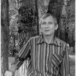 Презентация поэтического сборника В. Пасеки «И деревья кажутся людьми»