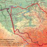 В регионе стартует уникальный культурно-просветительский проект «Постигаем Алтай»
